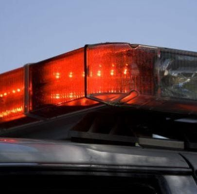 Man dies of injuries suffered in deer-motorcycle accident