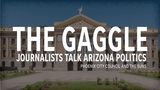 What was the odd turn of events that became one of the big topics of discussion after Wednesday's Phoenix City Council meeting? Our reporters break it down.