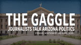 azcentral reporters break down this week's big political news.