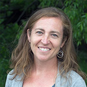 Guest opinion: Oregon can avoid wildfire disasters by building wildfire-resistant communities