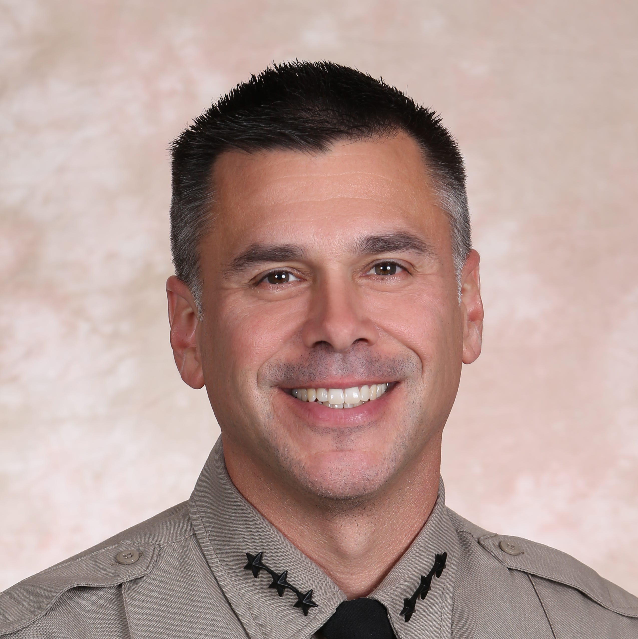 Guest Opinion: Sheriffs tackling Oregon's mental health crisis through community-based models