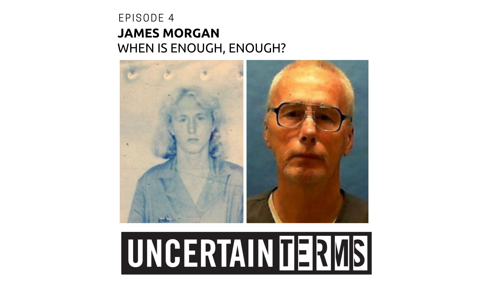 Uncertain Terms podcast | 1977 Stuart, Florida murder