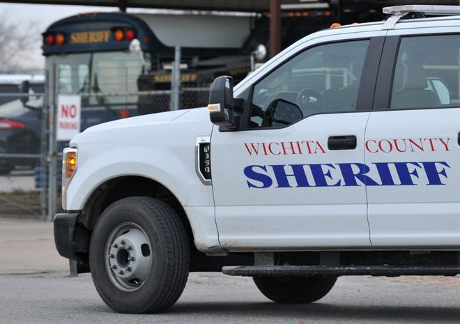 Wichita County is experiencing a shortage of deputies and jailers.