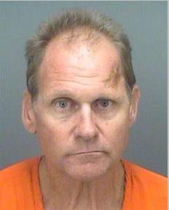 Florida man thought he was stealing opioids but instead got laxatives, police say