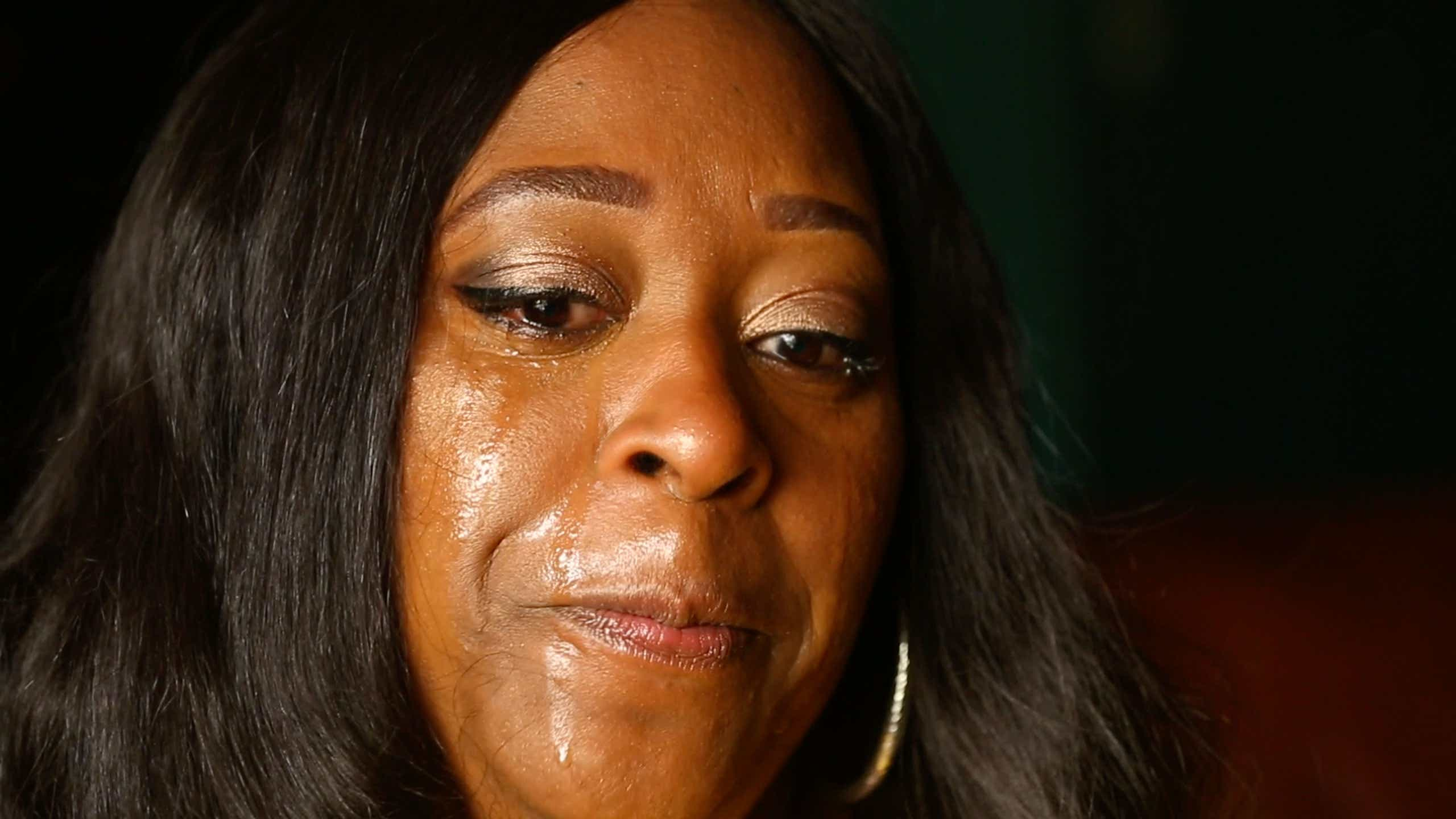 Friends, relatives left with tragedy after plastic surgeries lead to death