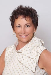Debra Haley is executive director of New Horizons of Southwest Florida.