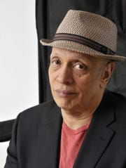 Walter Mosley has written more than 30 books, including 11 previous Easy Rawlins titles. He is also the recipient of the O. Henry Award, a Grammy and PEN America's Lifetime Achievement Award.