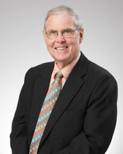Sen. Brian Hoven, R-Great Falls
