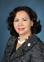 Pilar Laguaña