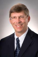 Jim Poturalski