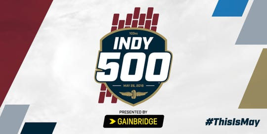 Gainbridge has reached a deal to become the presenting sponsor of the Indianapolis 500