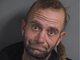 STRACENER, BLAKE WADE, 39 / OPEN CONTAINER - DRIVER / INTERFERENCE W/OFFICIAL ACTS (SMMS) / POSSESSION OF DRUG PARAPHERNALIA (SMMS) / OPERATING WHILE UNDER THE INFLUENCE 1ST OFFENSE / CARRYING WEAPONS - 1978 (AGMS)