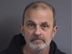 TUTTLE, RUSSELL MORRIS, 57 / OPERATING WHILE UNDER THE INFLUENCE 1ST OFFENSE