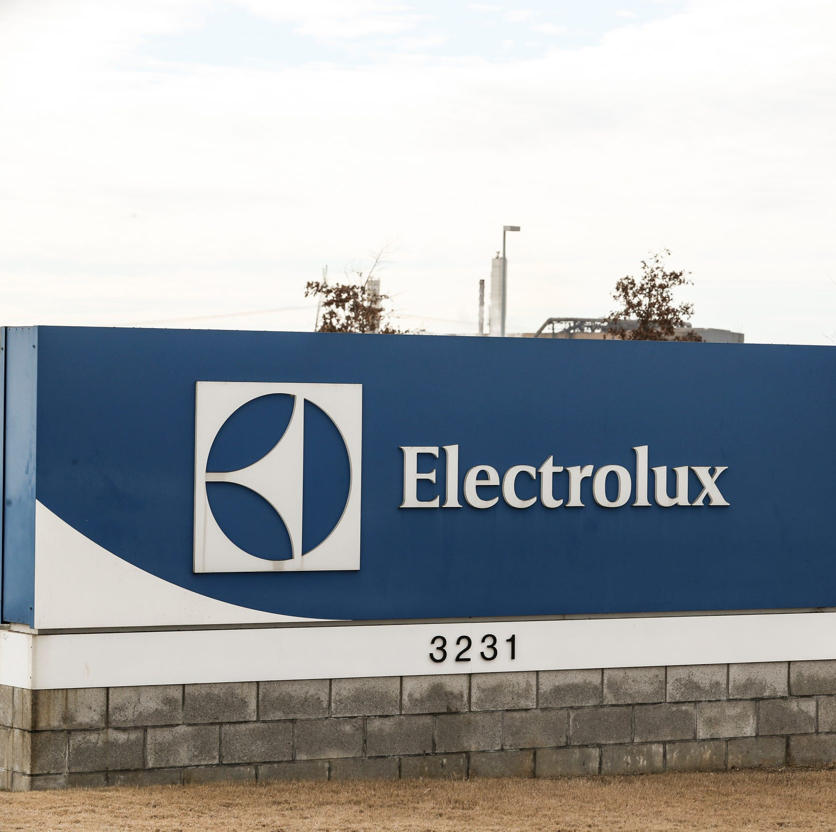 Electrolux voluntarily ends PILOT, will pay full property tax through closure