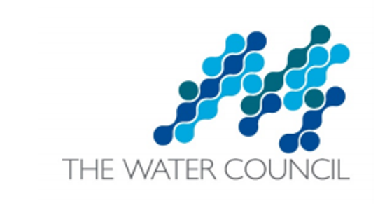 The Water Council is among two Milwaukee-based business development groups that are changing leaders.