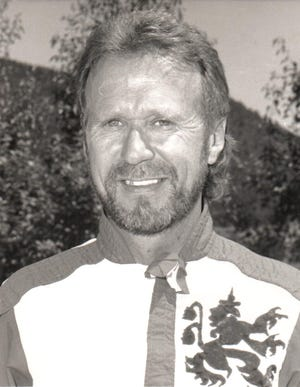 Jerry Nicodemus dies at the age of 73 in Ruidoso.