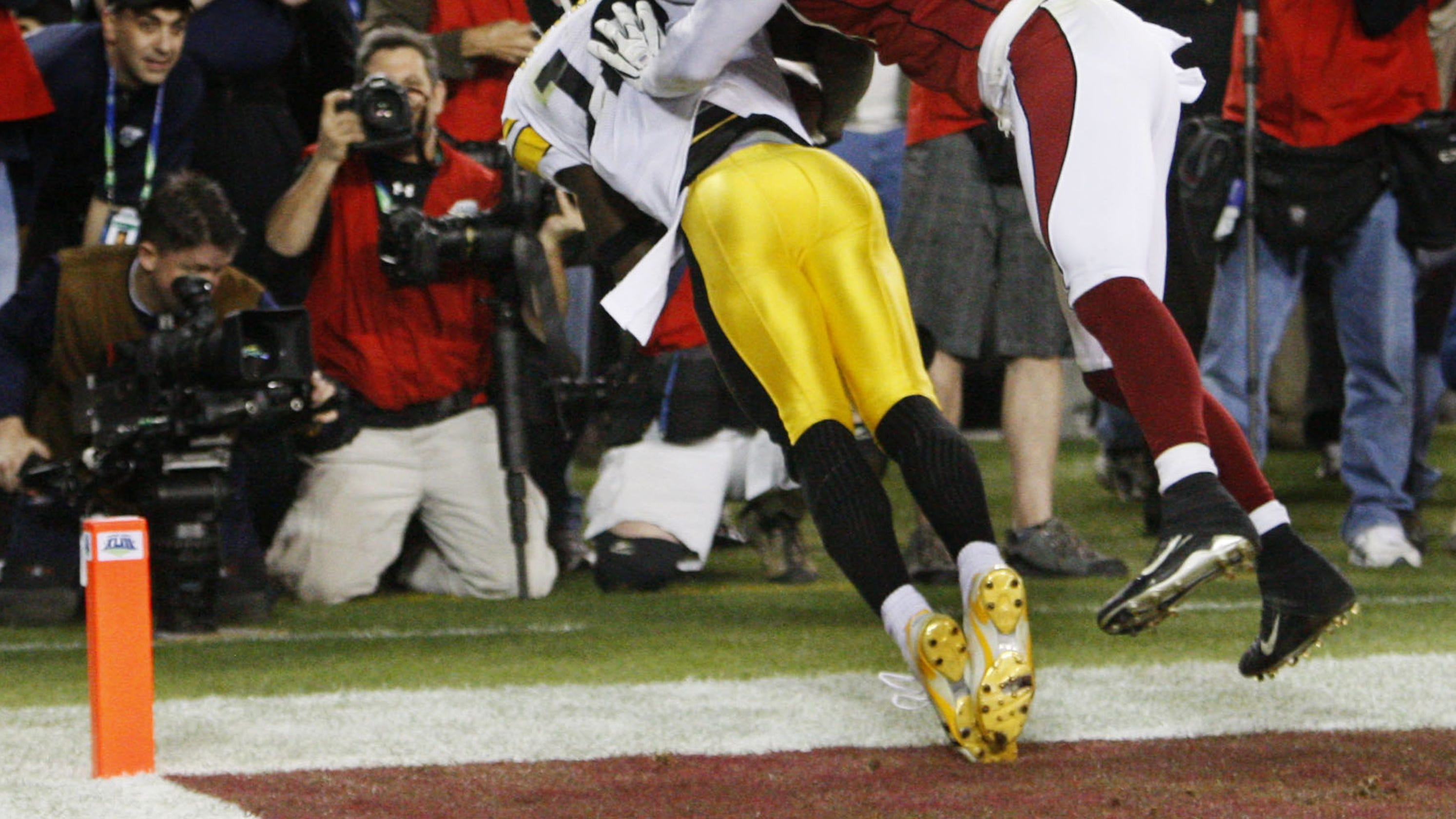 An oral history of the Steelers  final drive against Cardinals in Super Bowl  XLIII 638bb0a18