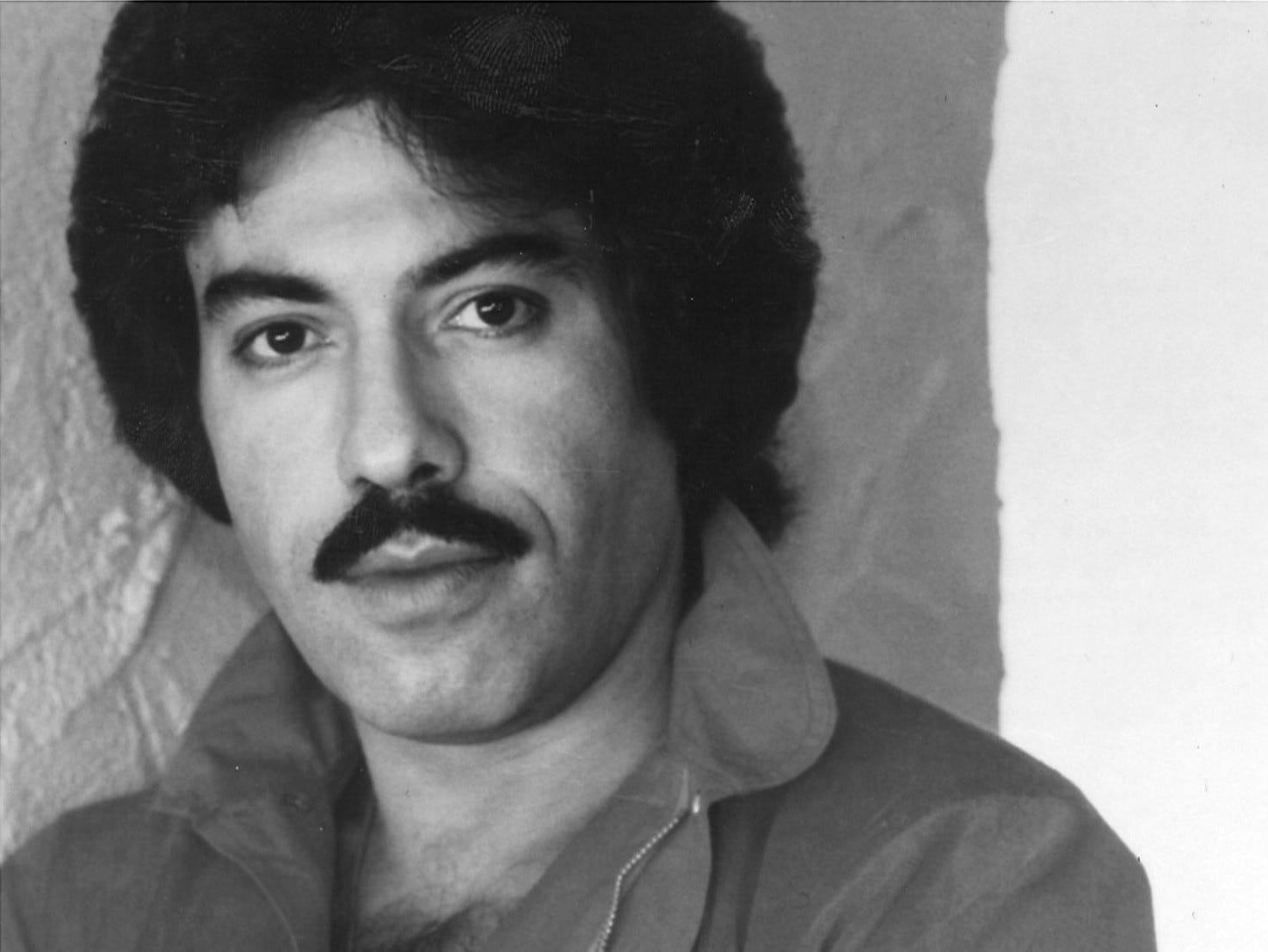 In 1979, Tony Orlando was signed to Casablanca Records.