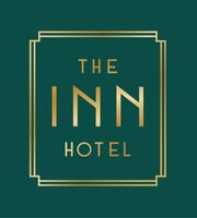 The Inn Hotel logo