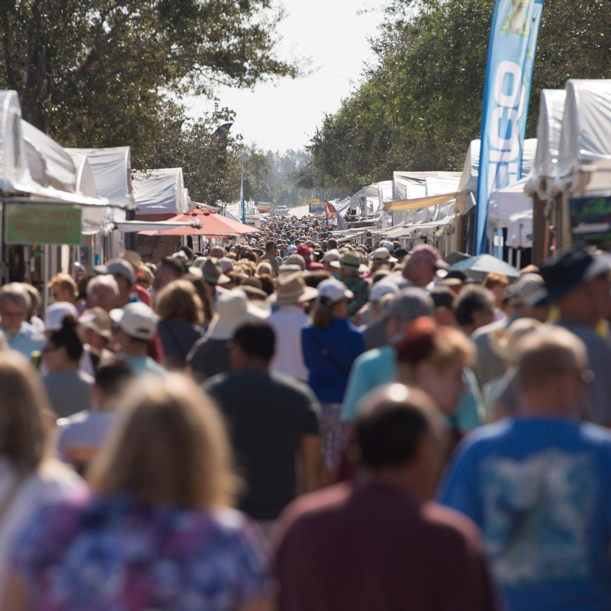 Hobe Sound arts festival, Gardenfest, wildfires expo, bonfire hayride top this weekend