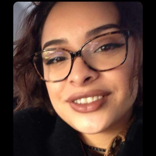 Friends and family are looking for New Rochelle woman Valerie Reyes, who's been missing since Tuesday.
