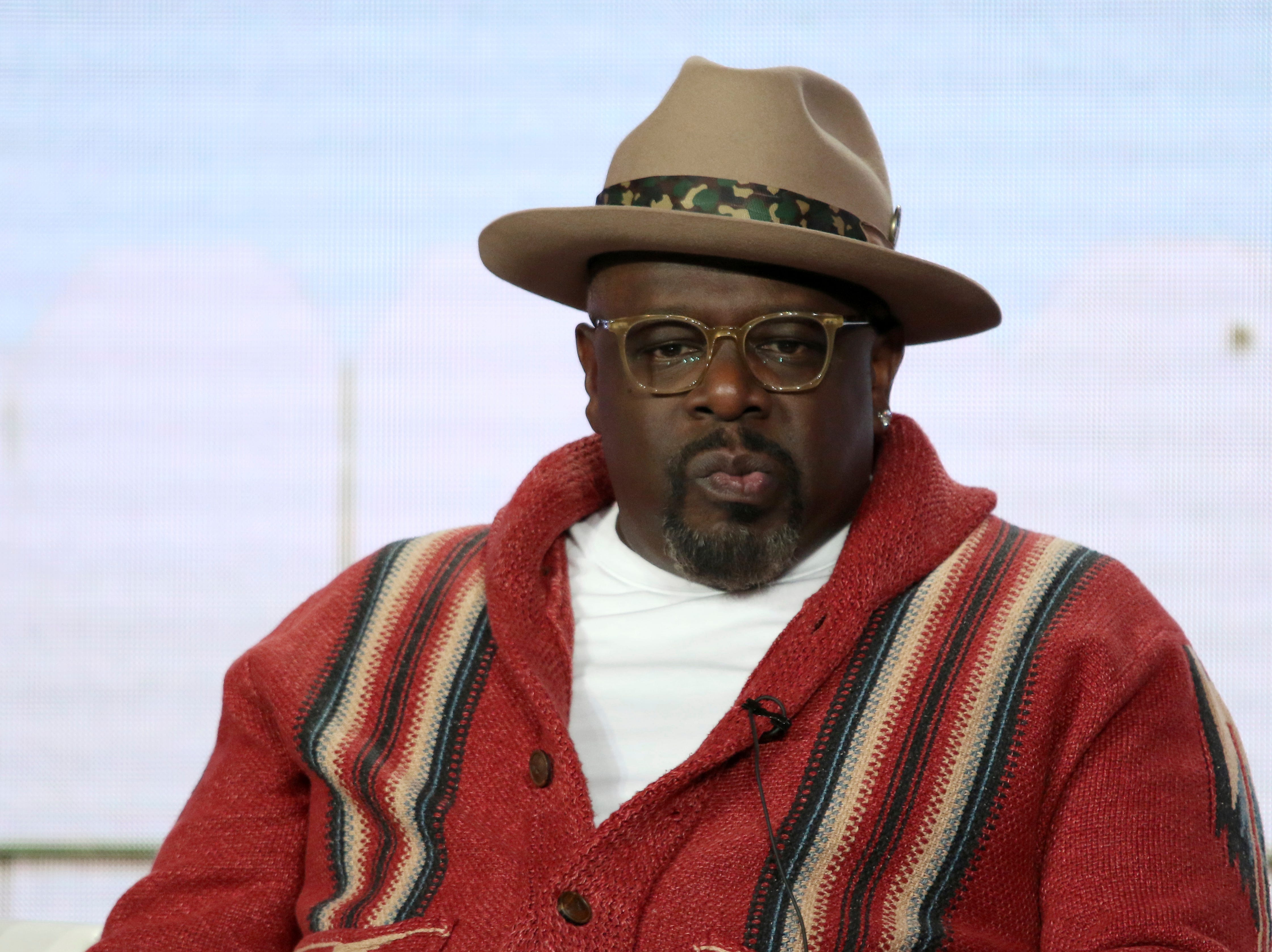 """""""The Neighborhood,"""" starring Cedric the Entertainer, has been a comedy hit for CBS."""