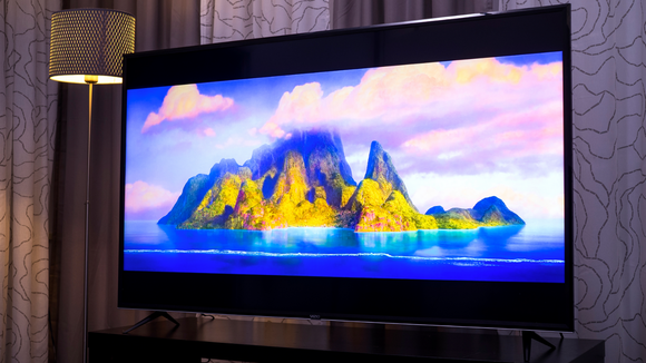 The best TVs of 2019: Vizio E Series