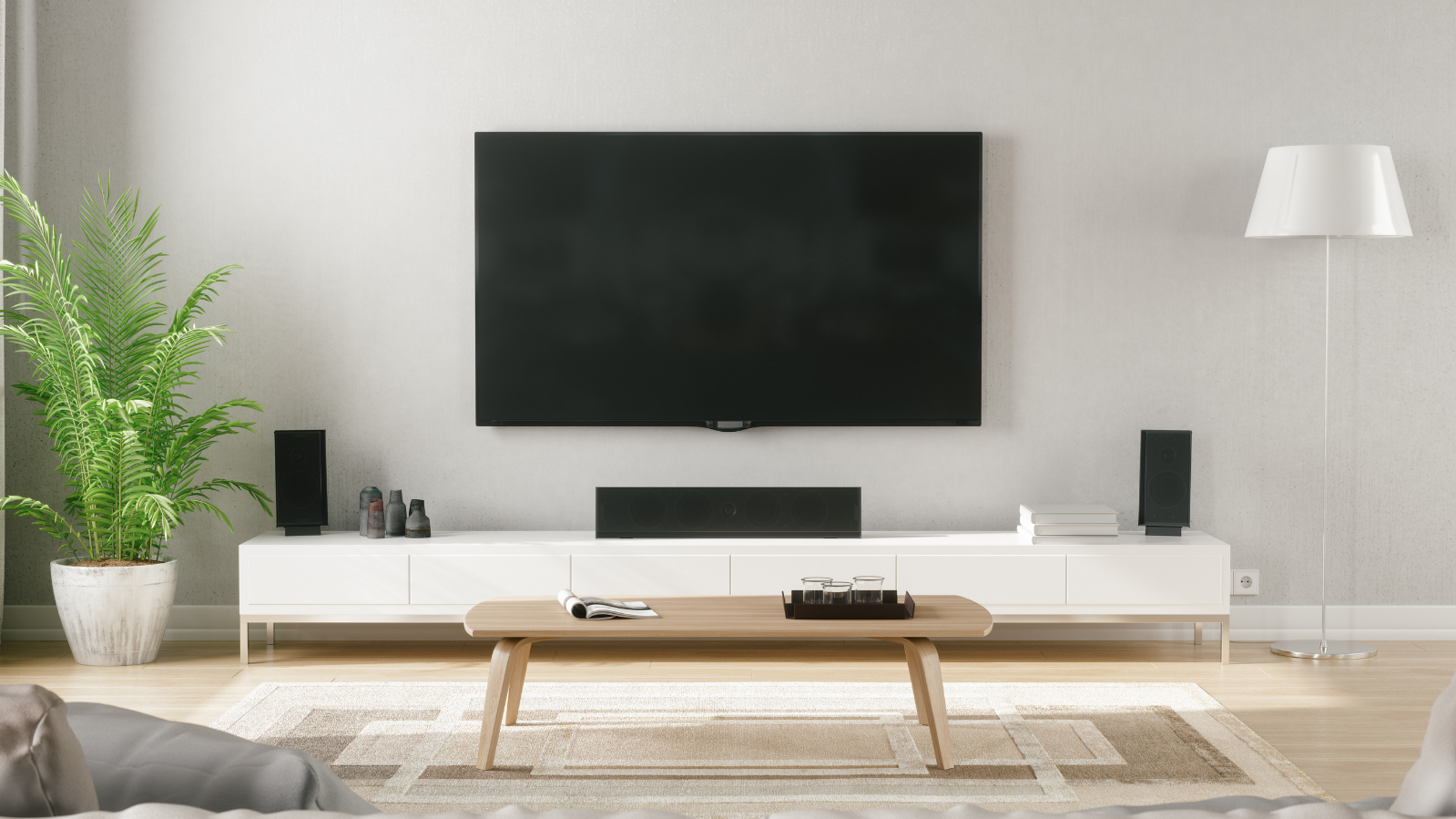 The best TVs of 2019