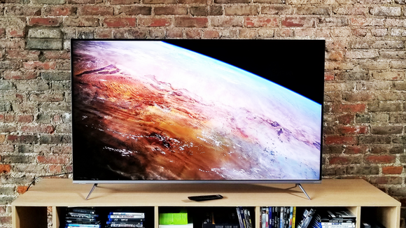 The best TVs of 2019: Vizio P Series