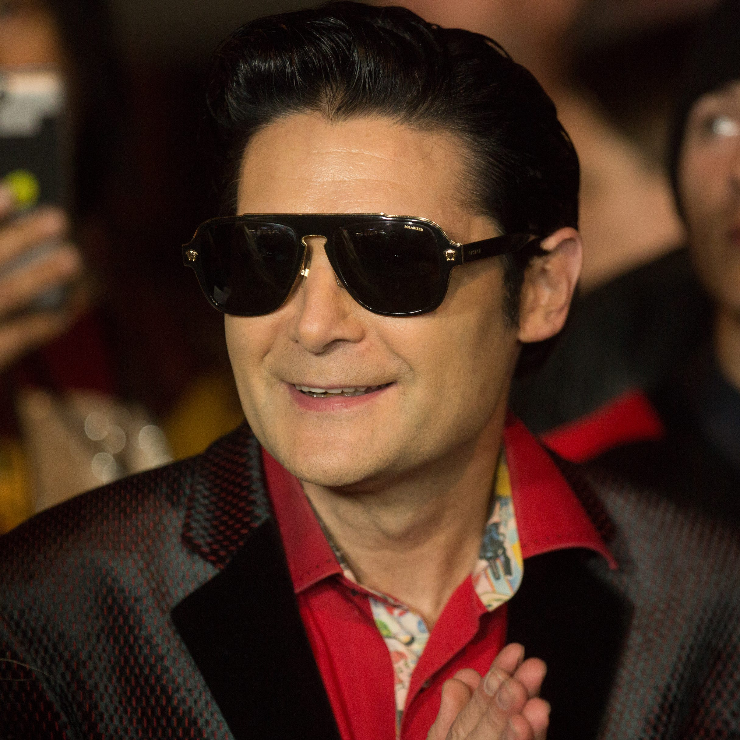 Corey Feldman can 'no longer' defend Michael Jackson after 'horrendous' abuse allegations