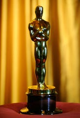 New Jersey natives will be able to wager on the Oscars at sportsbooks throughout the state.