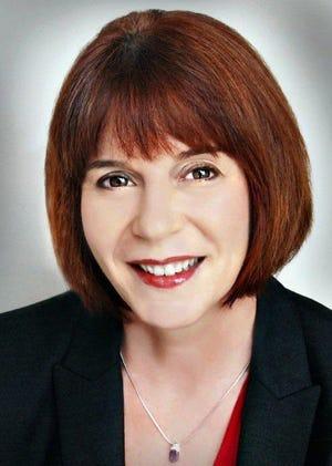 Beth Gitlin