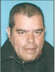 Juan Garcia, 58, walked away from an Eastampton group home in November and has not been seen or heard from since. Law enforcement officials seek the public's assistance in locating Garcia and another man. Both are mentally disabled.