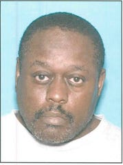 Joseph Brockington, 56, walked away from an Eastampton group home in November with another resident of the home. Both men are mentally disabled. Law enforcement officials are asking for the public's help in locating them.