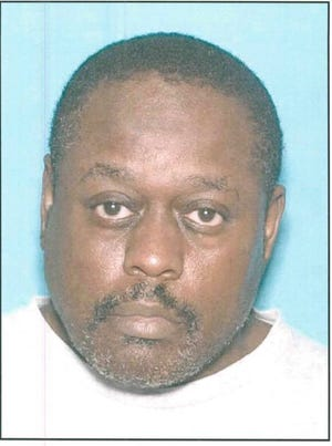 The body of Joseph Brockington, who walked away from an Eastampton group home in November, has been found in a wooded area of Smithville Park, authorities said Monday.