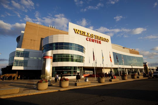 Flyers season ticket prices will rise next season in certain sections of Wells Fargo Center.