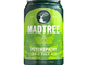 MadTree Brewingis rolling out redesigned cans beginning in early March. Pictured is a Psychopathy can.