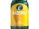 MadTree Brewingis rolling out redesigned cans beginning in early March. Pictured is a can of Lift.