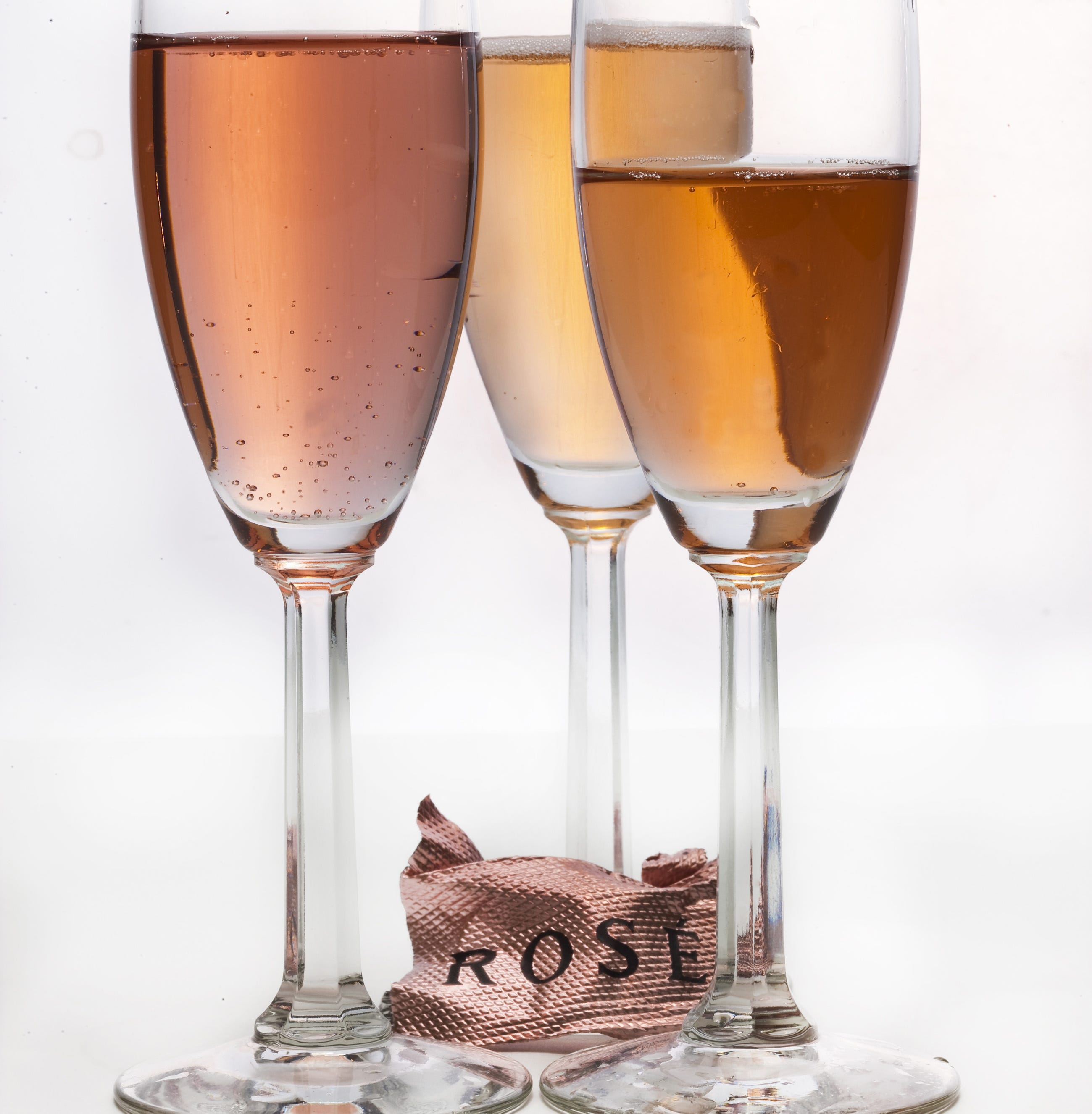 Valentine's Day gifts for those that love to drink