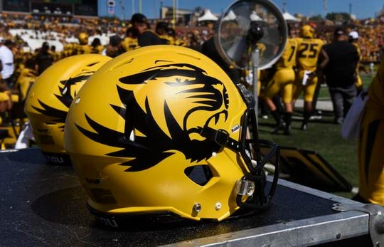 The NCAA has sanctioned Missouri's football, baseball and softball programs after an investigation revealed academic misconduct involving a tutor who completed coursework for athletes.