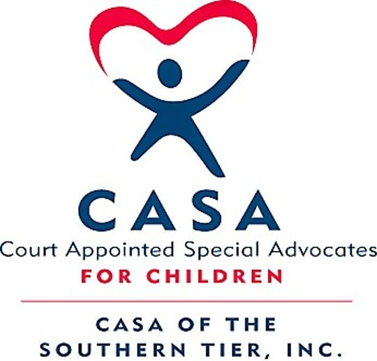 Court Appointed Special Advocates of the Southern Tier is seeking volunteers.