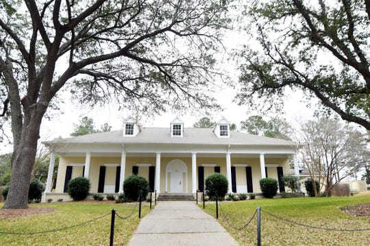 USM's Sigma Chi fraternity, which has been cited for numerous violations, has a number of campus police incident reports, dating back to 2013.