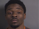 PENNELL, ANTHONY ISIAH, 21 / HARASSMENT / 1ST DEG. - 1989 (AGMS) / HARASSMENT / 1ST DEG. - 1989 (AGMS) / HARASSMENT / 1ST DEG. - 1989 (AGMS)  / WILLFUL INJURY - CAUSING BODILY INJURY (FELD) / VOLUNTARY ABSENCE (ESCAPE) - 1978 (SRMS)