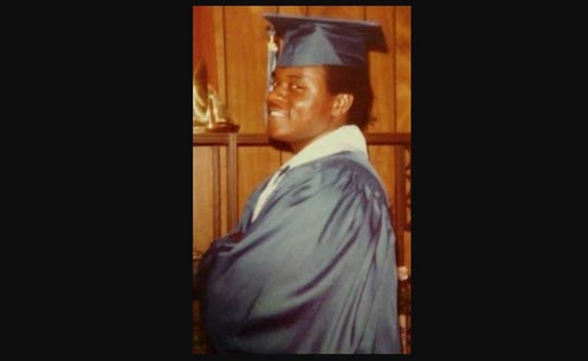 Jones Maurice Martin was last seen on Sept. 11, 1987, when he was 23 years old.