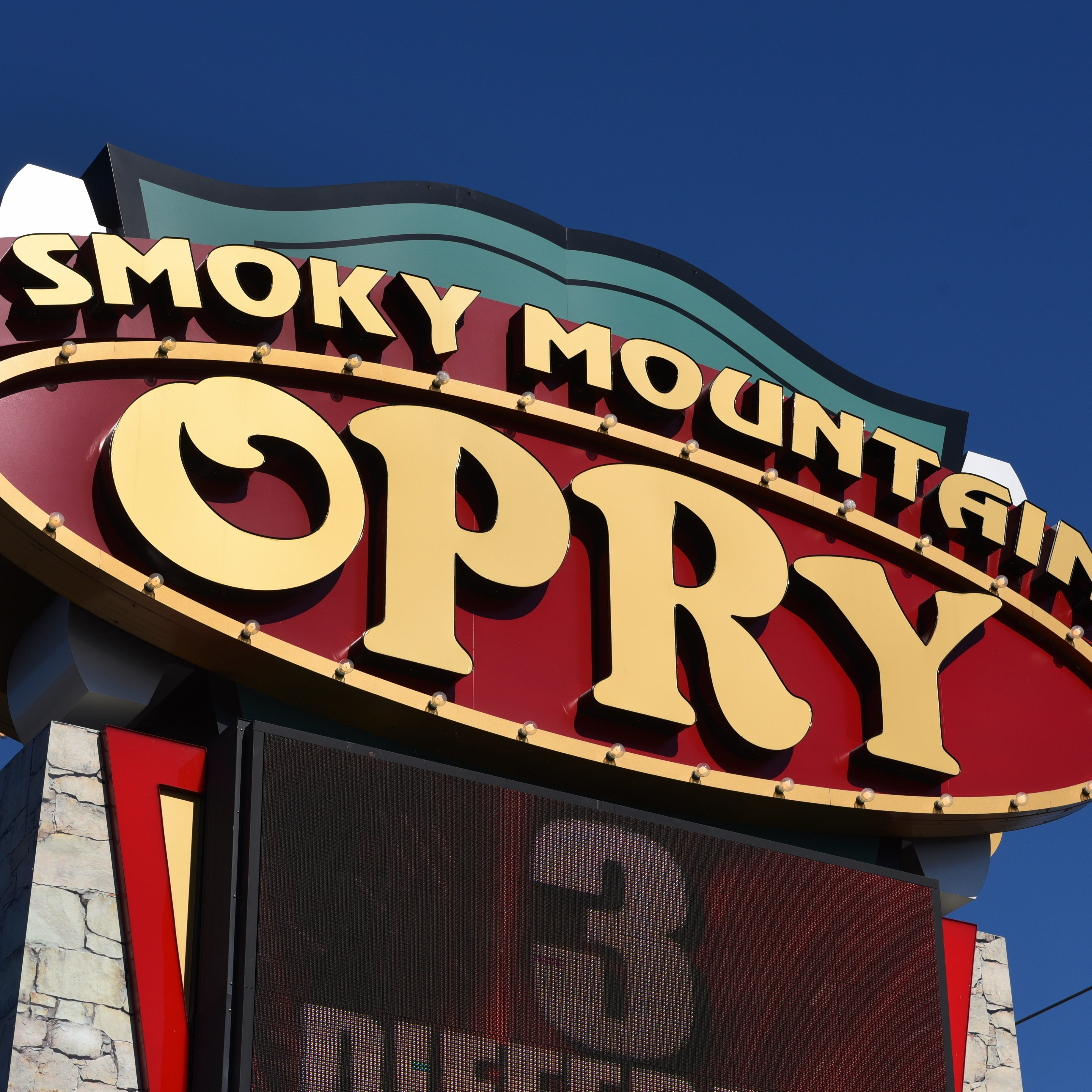 Dolly Parton's dinner show company buys Smoky Mountain Opry, Comedy Barn, Hatfield & McCoy