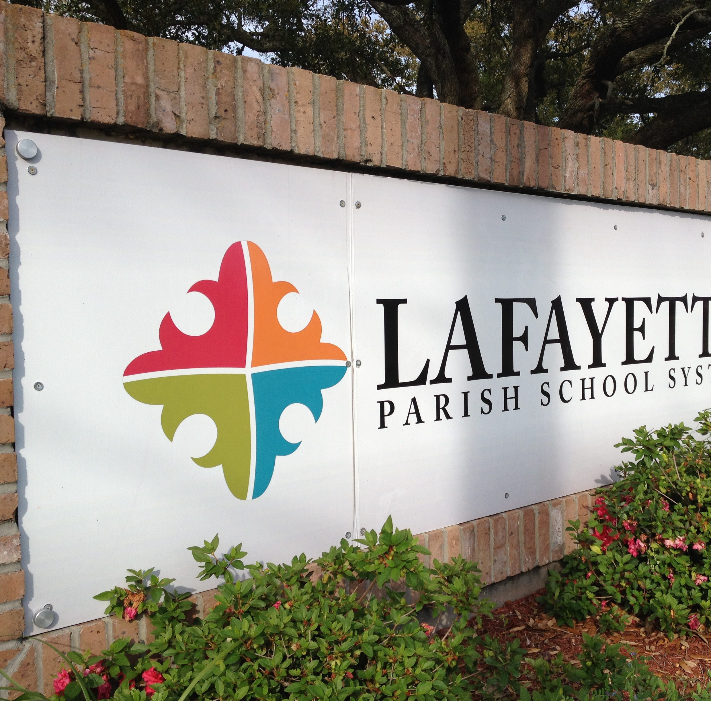 Lafayette school board names 2 superintendent finalists; interviews set for April 24
