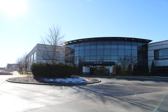 Astronautics Corp. of America is moving to the previous Master Lock headquarters in Oak Creek.