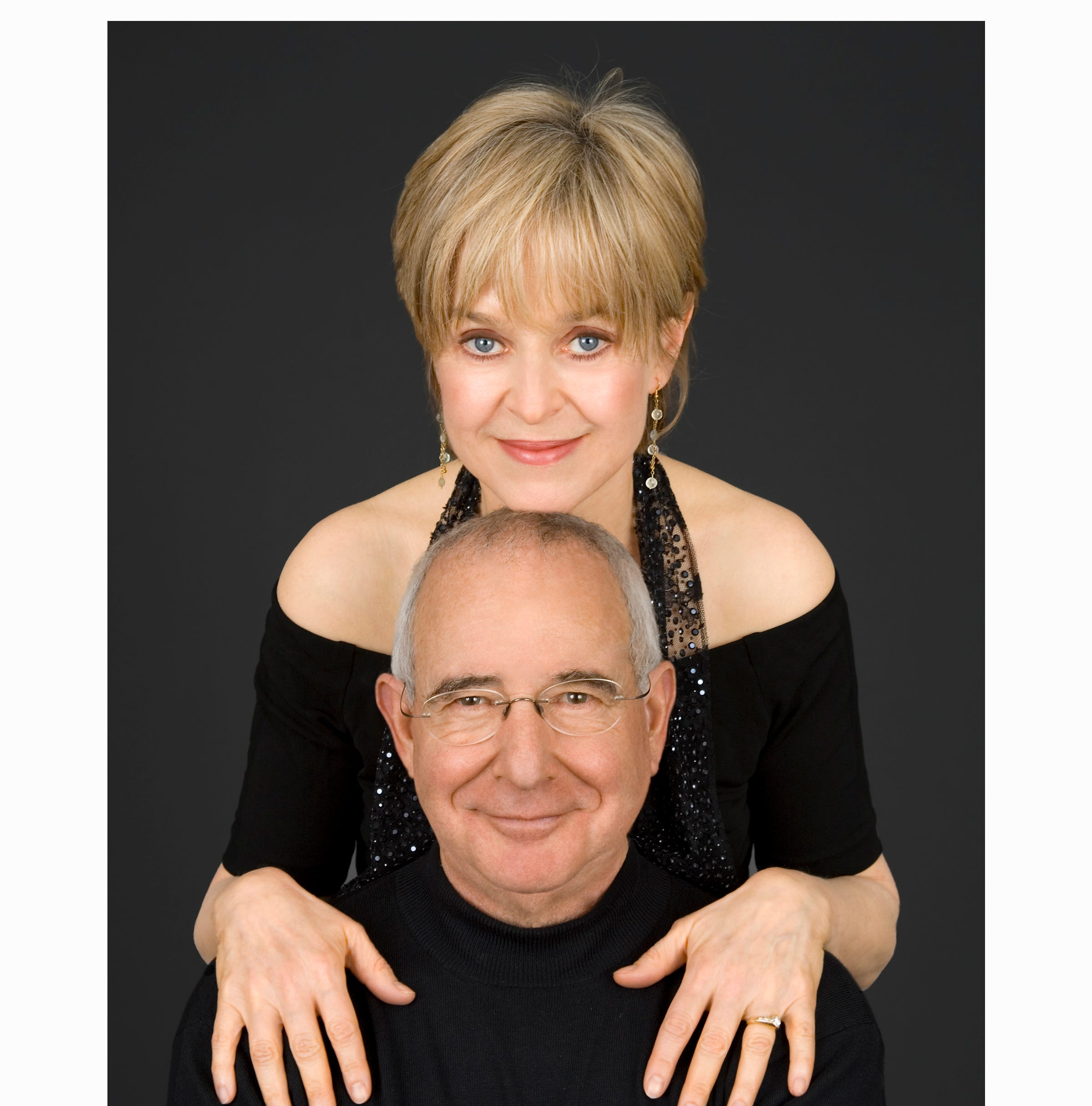 Love Letters coming to Mayo PAC on Feb. 13