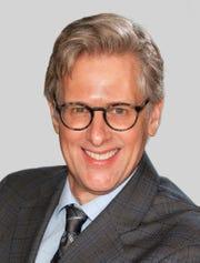 John Magyar