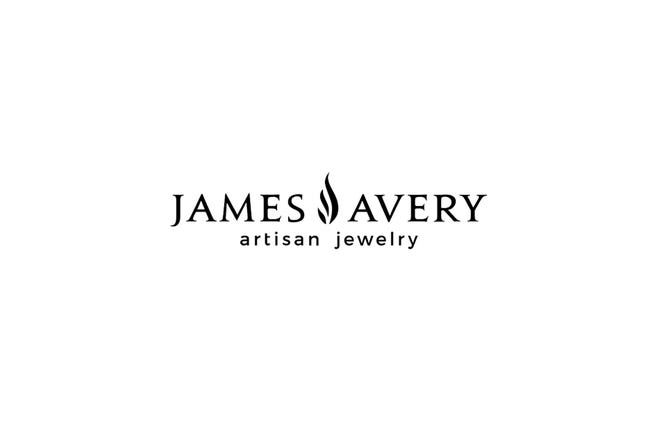 James Avery is one of dozens popular local restaurants and retail shops that part of a multi-million-dollar overhaul at the Nashville airport.